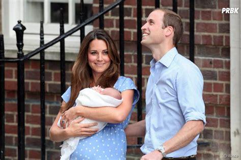 Kates Tv Comeback by Kate Middleton Comeback Royal Lors De La C 233 R 233 Monie De L