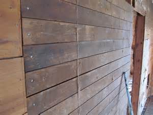 Shiplap Lowes by Shiplap Planking Related Keywords Amp Suggestions Shiplap