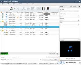 Audio converter convert mp4 to mp3 convert m4a to mp3