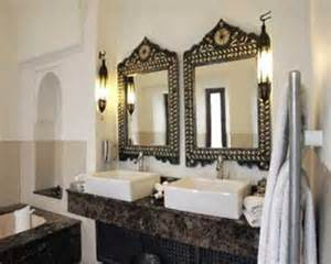 moroccan bathroom ideas eastern luxury 48 inspiring moroccan bathroom design ideas digsdigs