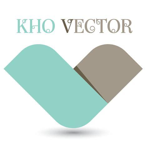 vector design graphics download free vector graphics free download myideasbedroom com