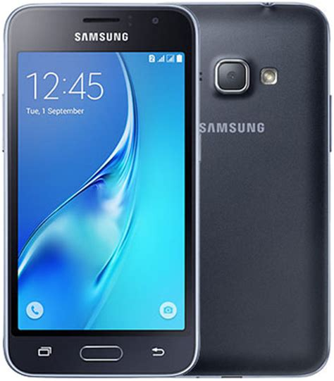 2 Samsung Galaxy J1 Custom 1 samsung galaxy j1 now available in canada mobilesyrup