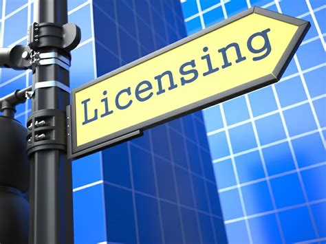 service license non resident insurance license supportive insurance services