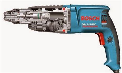 Bor Bosch Gbh 2 18re review promo bor sds bosch gbh 2 26 dre all about technical tool