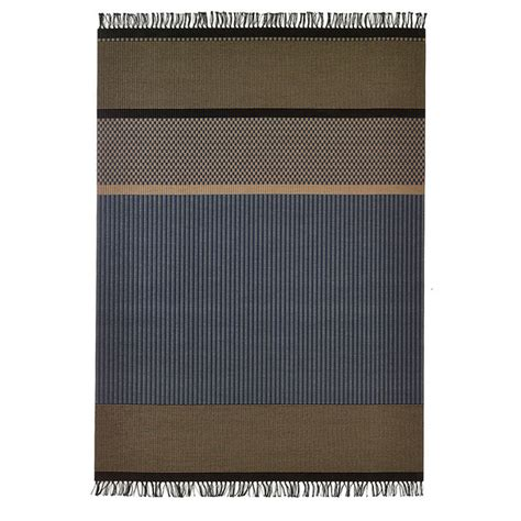 San Francisco Rug Ritva Puotila Woodnotes Suite Ny Rugs San Francisco