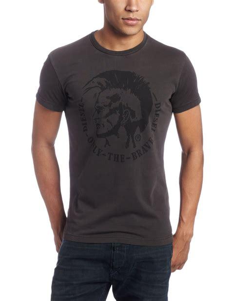 t shirt diesel basetafany name custom fields demo diesel tshirt custom field