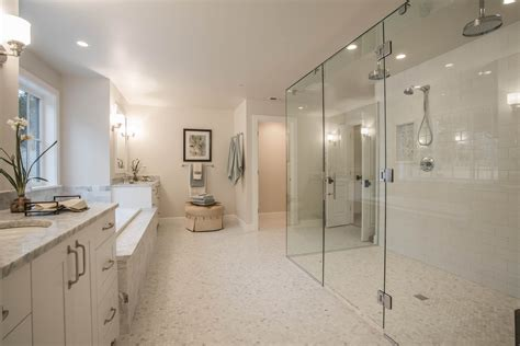 the 6 biggest bathroom trends of 2015 are what we ve been bath trends for 2016 walk in showers and quartz