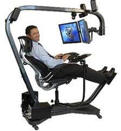 si鑒e ergonomique de bureau comment trouver le fauteuil de bureau ergonomique qui vous