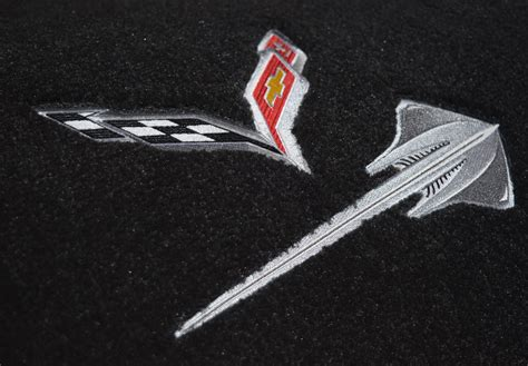 2015 chevy corvette floor mats chevrolet corvette c7 floor mats