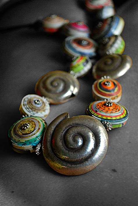 Paper Jewellery Ideas - 313 best paper jewelry designs images on paper