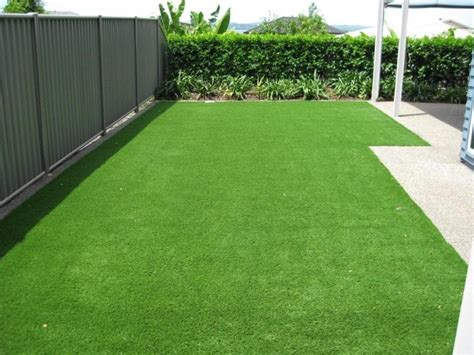 australian lawn wholesalers nsw sa victoria recommendations hipagescomau