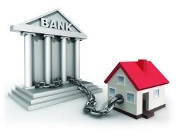 in house bank loan understanding home equity line of credit vs loan