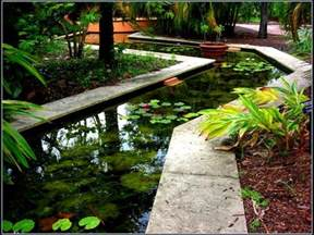 Botanical Gardens In Florida Florida Botanical Gardens Related Keywords Florida Botanical Gardens Keywords