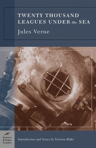 twenty thousand leagues under 0241198771 twenty thousand leagues under the sea 2005 read online free book by jules verne in epub txt