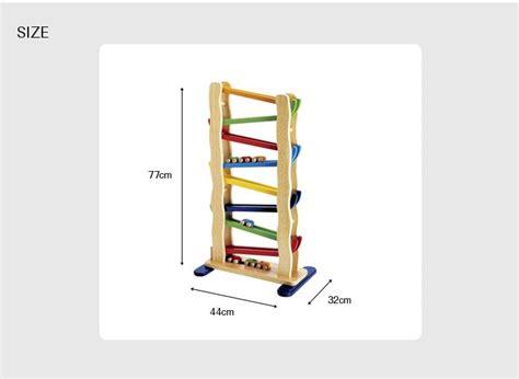 Konektorconnector Ecucontrol Unit 24 Pin 収納家具のイー ユニット pintoy ピントーイ 知育玩具 tower slope タワースロープ 2歳 木のおもちゃ yahoo ショッピング