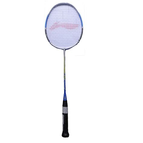 Raket Badminton Lining G Power 1800 I G Power 1800 I li ning g power 1200 badminton racket buy li ning