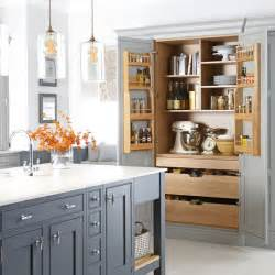 kitchen trends best 20 kitchen trends ideas on pinterest kitchen ideas classic home decor and small kitchen