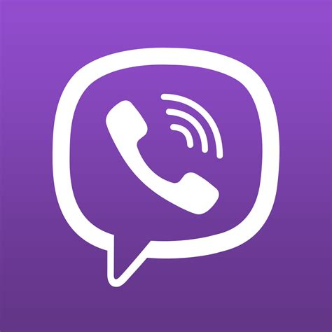 viber android app review android reviews mobiles and apps - Viber Android