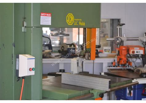 woodworking machinery auctions sydney woodwork sample