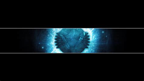 youtube dark layout fanmade youtube background for tristam by darkbowdesigns