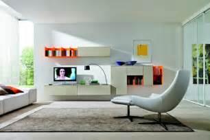 salon italien design un design italien pour un s 233 jour contemporain 233 l 233 gant