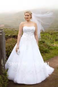 compare prices on davids bridal ball gowns online
