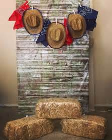 western dekoration 1000 ideas about western decorations on