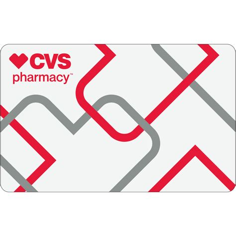 Just Jeans Gift Card Balance - 100 cvs pharmacy gift card for only 90 with delivery