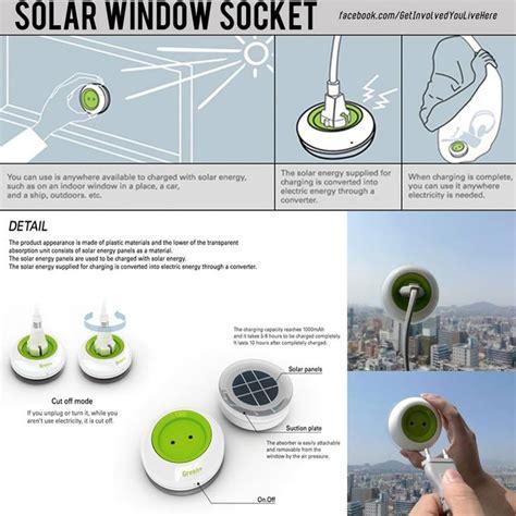 Solar Swimsuit To Power Gizmos by 123 Best Solar Images On Solar Energy Solar