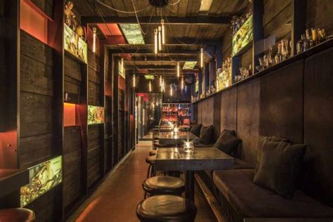 top bars in vancouver the 10 best bars in vancouver canada