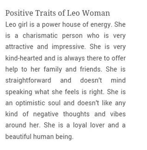 1000 ideas about leo women on pinterest leo daily leo