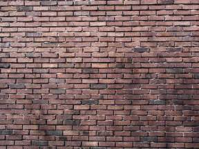 brick wall file soderledskyrkan brick wall jpg wikimedia commons
