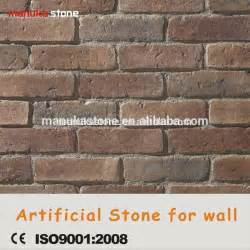 brick veneer home depot quotes quotes how to select decorative stones at the home depot