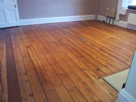 Commercial Hardwood Flooring Commercial Wood Flooring Ted Todd Commercial Hardwood Flooring Chester Commercial Wood Floor