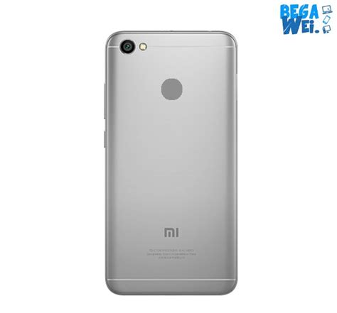 Hp Xiaomi Hd harga xiaomi redmi note 5a prime dan spesifikasi april 2018