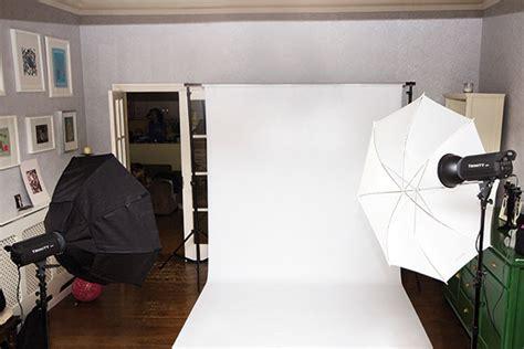 Make A Calendar Using Your Own Photos Creative Photo Create Your Own Home Recording Studio