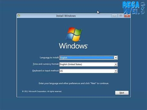 format flashdisk menggunakan software cara install windows 8 dengan flashdisk dan langkah