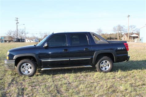 car engine manuals 2006 chevrolet avalanche user handbook 2002 chevrolet avalanche suspension diagram 2002 free engine image for user manual download