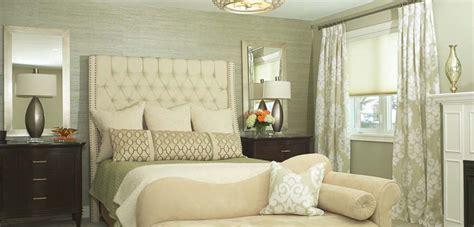 interior design kings hill richmond hill interior decorators lumar interiors