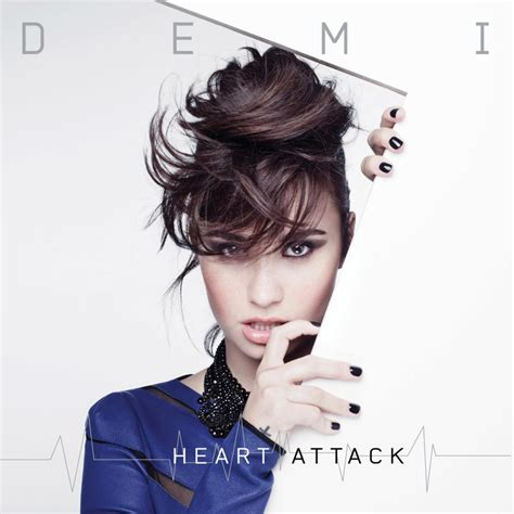 demi lovato heart attack türkçe demi lovato heart attack lyrics genius lyrics