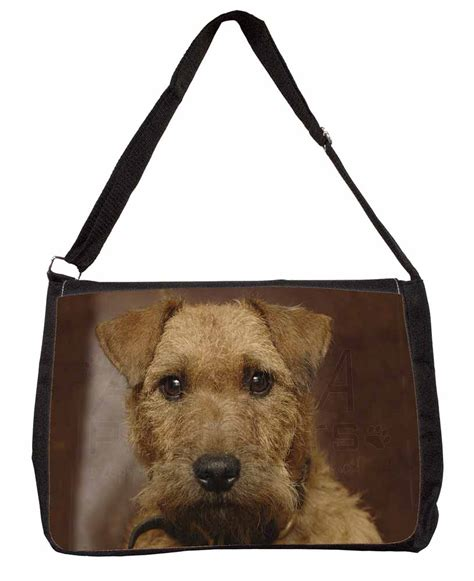 lakeland gifts gifts gifts by breed lakeland terrier earth