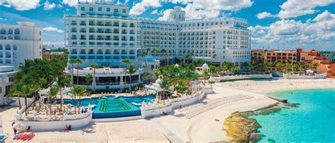 riu cancun next door picture of hotel riu palace las americas cancun tripadvisor riu palace las americas cancun all inclusive honeymoon packages more