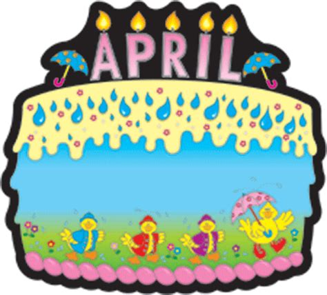 birthday bulletin board templates birthday cake templates for bulletin boards image search