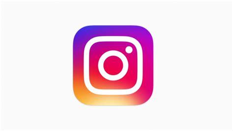 instagram design change instagram change de design et arrive d 232 s cette semaine sur