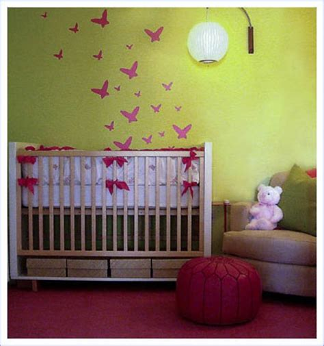 newborn baby room decorating ideas cool baby room decorating ideas interior design