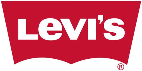 levi s levis s fashion 2015 7 tips every should about