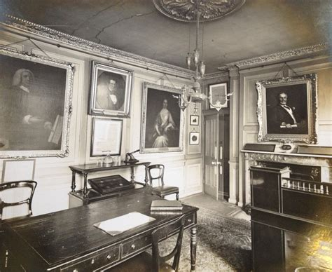 disappointment room history beautiful disappointment room history d 233 cor home gallery image and wallpaper