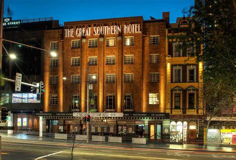 best hotel in sydney best hotels in sydney cbd 4 hotels accommodation in