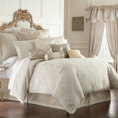 waterford king comforter set buy waterford 174 linens jonet reversible king comforter set