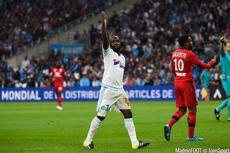 Calendrier Ligue 1 Olympique Lyonnais Calendrier Rencontre Olympique Lyonnais